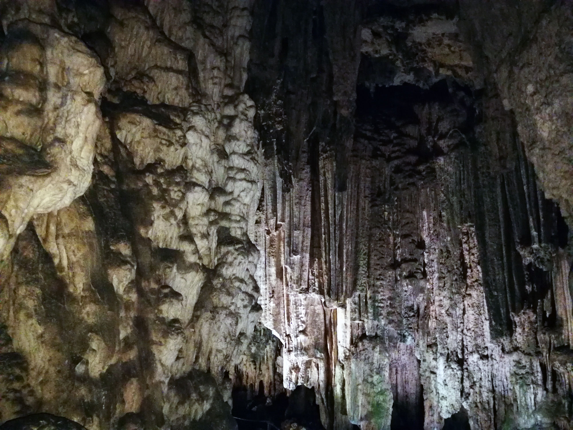 Melidoni Cave, a Sacred Cretan Destination You Simply Must See