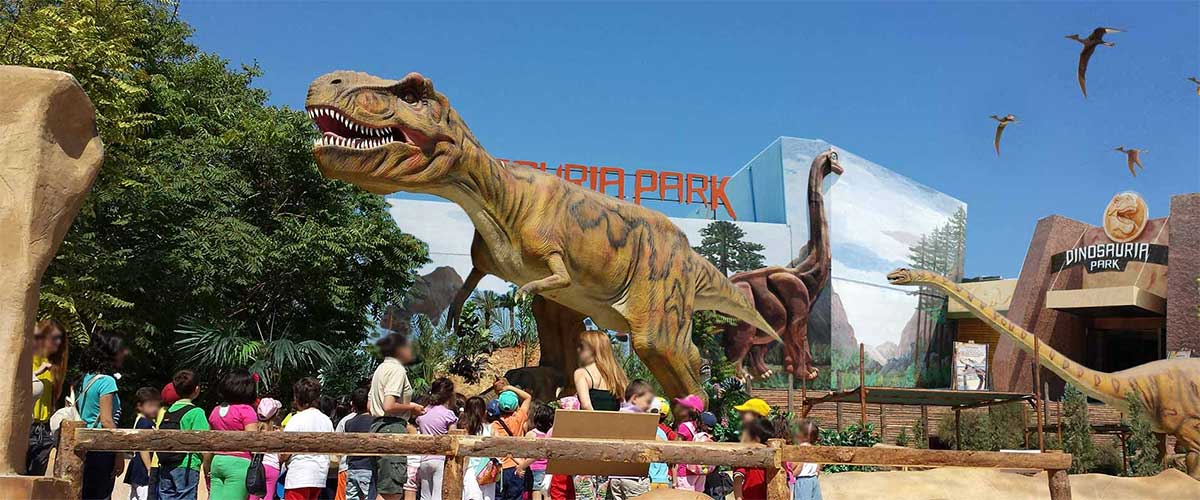 Attractions in Heraklion to Visit With Your Family